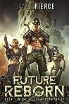 Future Reborn