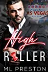 High Roller (Aces & Eights #1)