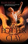 The Potter and the Clay: Hard Pressed on Every Side but Not Destroyed