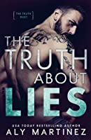 The Truth About Lies (The Truth Duet #1)