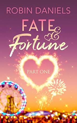 Fate and Fortune