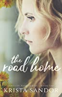 The Road Home (Langley Park, #1)