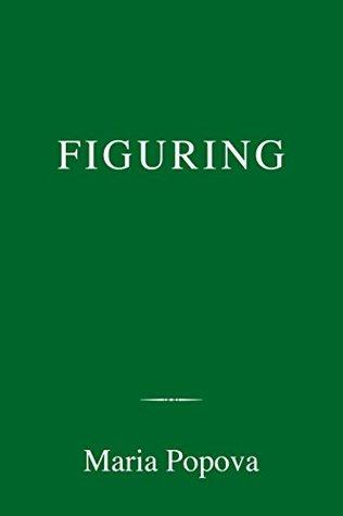 Figuring