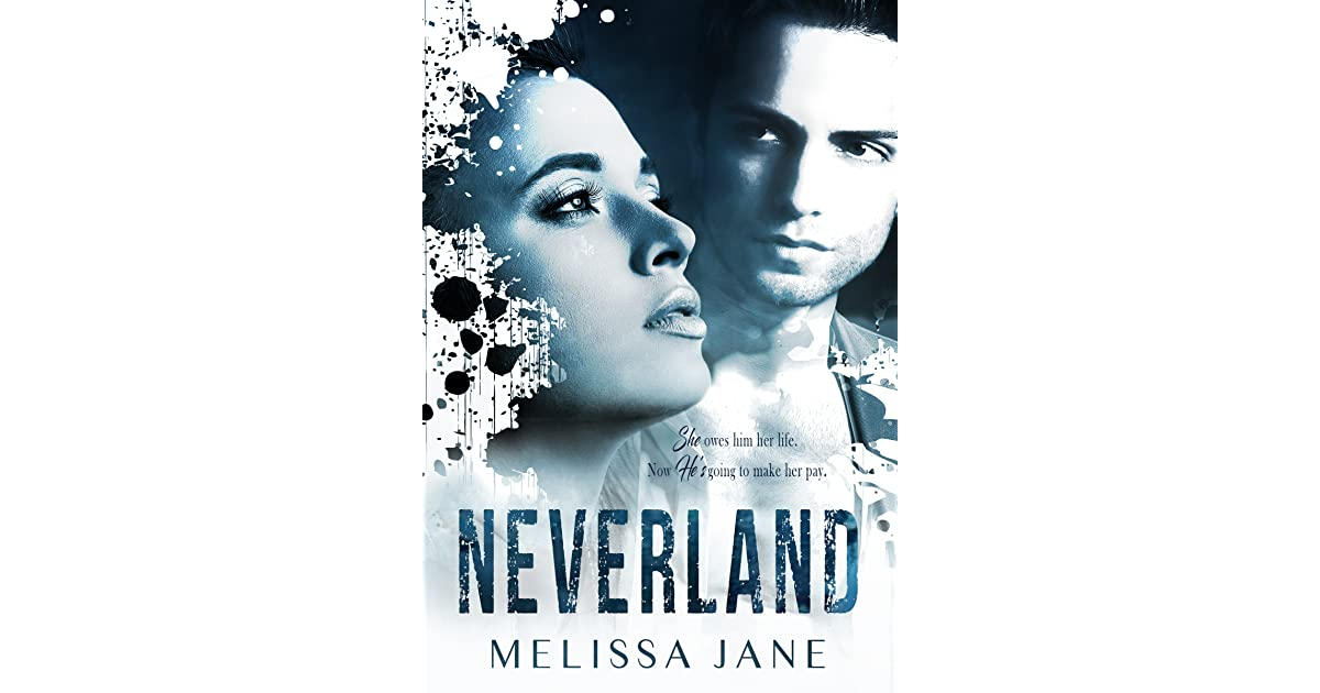 Tink s neverland goodreads giveaways