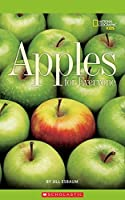 National Geographic Kids™: Apples for Everyone (Big Book edition)