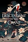 Descendant of the Crane audiobook download free