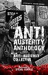 The Anti-Austerity Anthology