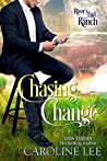 Chasing Change (River's End Ranch, #57)