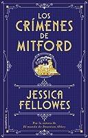 Los crímenes de Mitford (Los crímenes de Mitford, #1)
