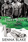 Three Irish Brothers (Quick & Dirty, # 1)