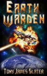 Earth Warden (Ancient Guardians #1)