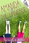 Amanda Vs. The Universe (Second Chances #3)