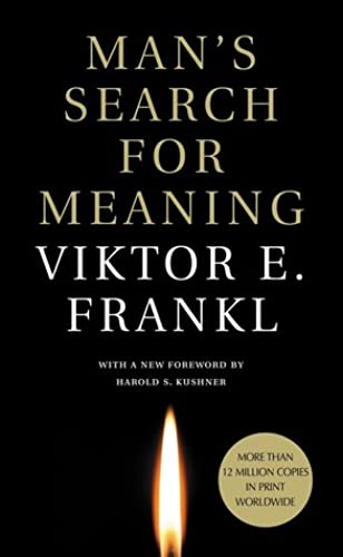 'https://www.bookdepository.com/search?searchTerm=Man+s+Search+for+Meaning+Viktor+E.+Frankl&a_aid=allbestnet