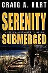Serenity Submerged (Shelby Alexander #4)