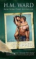 Stripped (a Ferro Family Novel)