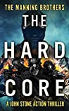 The Hard Core (John Stone #5)