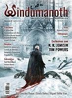 Revista Windumanoth: número 4