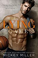 The Lying Game (Love Games, #1)