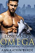 Lone Wolf's Omega