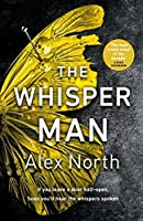 The Whisper Man: The chilling must-read thriller of the year