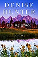 Saving Grace (New Heights, #2)