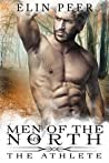 The Athlete (Men of the North #8)