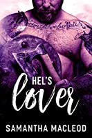 Hel's Lover: A Romance Inspired by Norse Mythology