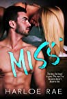 Miss (A Second Chance Romance Standalone)
