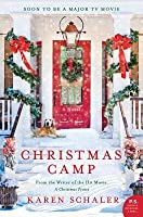 Christmas Camp: A Novel