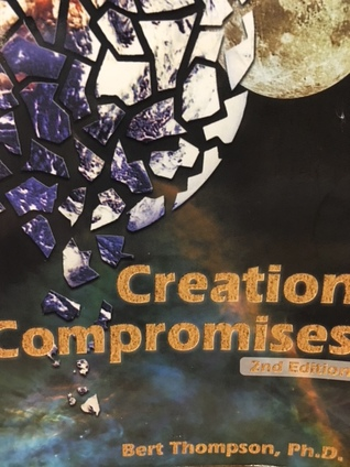Creation Compromises
