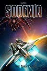 Sodenia: The First Space Bastion