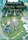 Ingrid og ellefolket (Magiske væsner i Danmark #5)