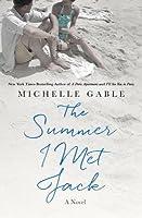 The Summer I Met Jack: A Novel