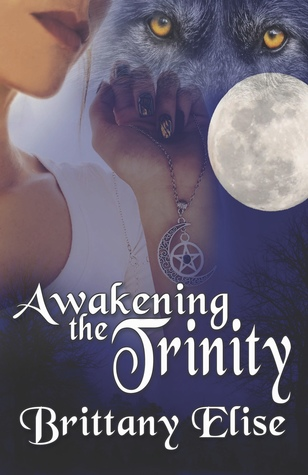 Awakening the Trinity