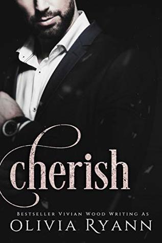 Cherish by Olivia Ryann