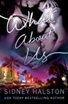 What About Us (Panic, #4)