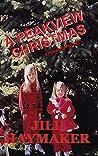 A Peakview Christmas (Peakview, Colorado #11)