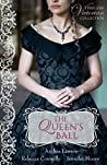 The Queen's Ball (Timeless Victorian Collection, #4)