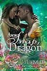 AWW Snap, Dragon (Paranormal Dating Agency & Dragon Guard, #31)
