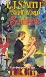 Soulmate (Night World, #6)