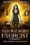 Natural Born Exor...