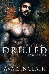 Drilled (Hard 'n Dirty #7)