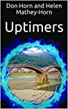 Uptimers