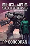 Sinclair's Scorpions (The Omega War #5)