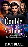 Double or Nothing by Macy Blake