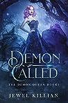 Demon Called (Demon Queen #1)