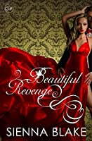 Beautiful Revenge (A Good Wife) (Volume 1)