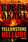 Hellfire (Yellowstone #1)