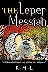 The Leper Messiah