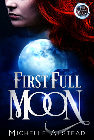First Full Moon
